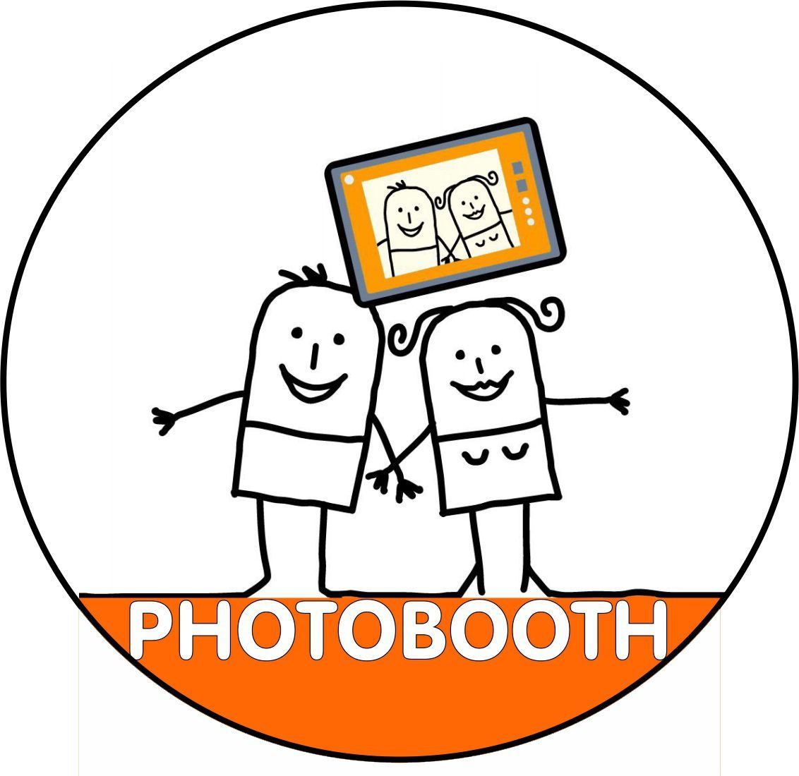 LOGO_SERIE_PHOTOBOOTH_MBS