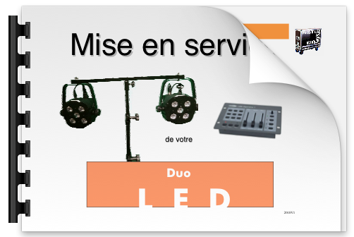 image_notice_duo_led