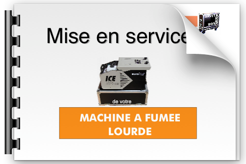 image_notice_machine_a_fumee_LOURDE